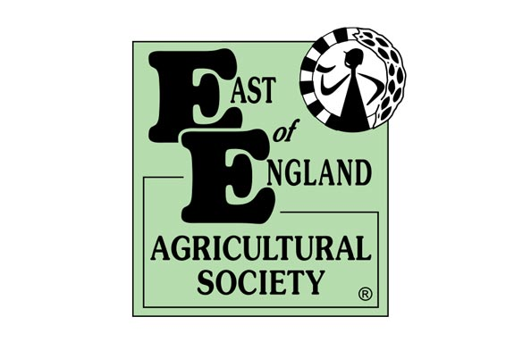 East Of England graphic