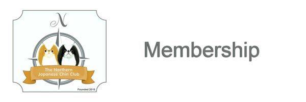 NJCC UK Membership