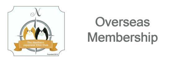 NJCC Overseas Membership